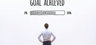 Effective Reframing for Goal-Setting That Works